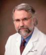 Dr. Michael R. Bristow, MD