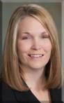 Brittney M Bauer, PA-C