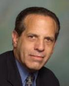 Dr. Samuel Brodsky, MD