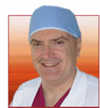 Dr. Gary G Bronstein, MD