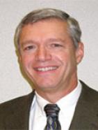 Dr. Bruce S Bleiman, MD