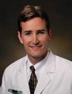 Dr. Bruce Allen Brown, MD