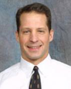 Dr. Bruce Rodney Comisar