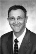 Dr. Bruce L Flax, MD