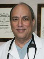 Dr. Bruce R Greenspahn, MD