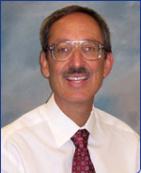 Dr. Bruce Jay Lehrman, MD