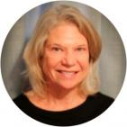 Dr. Kim P. Robbins, MD