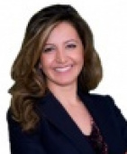 Dr. Rima Bazzi, DDS