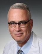 Dr. Byrne Lincoln Solberg, MD