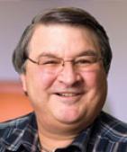 Dr. John D Caffaratti, MD