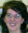 Candra Lynn Snyder, ANP