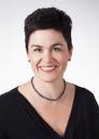 Dr. Caren Crane Reaves, MD