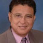 Dr. Carlos Vidalon, MD