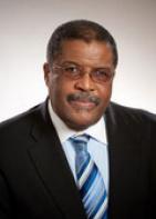 Dr. Carlos A Williams, MD