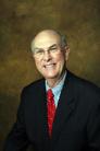 Dr. Carl W Dobson, MD