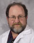 Dr. Carl C Martino, MD