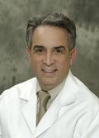 Dr. Carl C Valenziano, MD