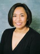 Dr. Carmelita R Torres
