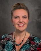 Carmen Teague, MD