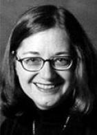 Dr. Caroline K. Elias, MD