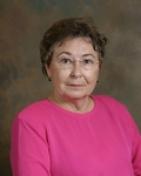 Dr. Carolyn B Daul, MD