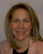 Dr. Carolyn Rose Lederman, MD
