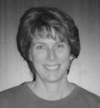 Dr. Carol C Manning