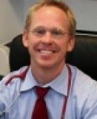 Dr. J. Ben Worsley, MD