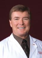 Dr. Carroll C Johnson, MD