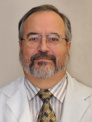 Dr. George E Castro, MD