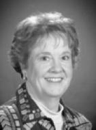 Catherine C Cahalin, CRNA