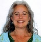 Dr. Cedar Finkle-Weaver, MD