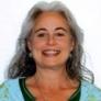Cedar Finkle-weaver, MD