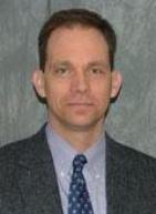 Dr. Cedric Priebe III, MD