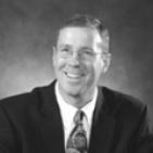 Dr. Chad N Heinen, MD