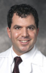 Dr. Bradley J Champagne, MD