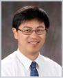 Dr. Chan-Chou Chuang, MD, FCCP
