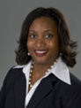 Dr. Charis C Trench-Simmons, MD