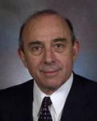 Dr. Charles C Bamberger, MD