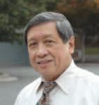 Dr. Charles Egley, MD