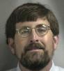 Dr. Charles W Fuller, MD