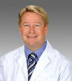 Charles Fish Greenfield, MD