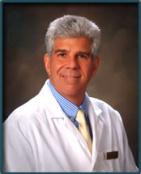 Dr. Charles David Kaplan, DPM