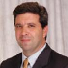 Dr. Charles J Lesh, MD