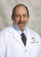 Dr. Charles M Lynne, MD