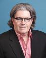Dr. Charles T Mehlman, DO
