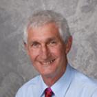 Dr. Charles Perrott, MD
