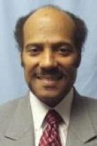 Dr. Charles Errington Simmons III, MD