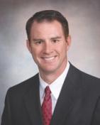 Dr. Charles Springer, MD