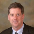 Dr. Charles J Starrett, DPM